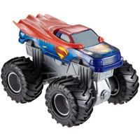 Hot Wheels Mашинка Monster Jam (аcc).