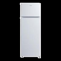 Холодильник Comfee HD-312FN