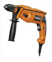 Дрель AEG SB2E 750 RX ST (4935412853)