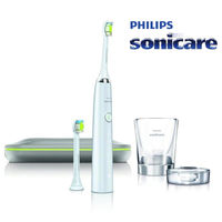 Philips Sonicare - DiamondClean White