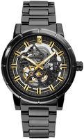 Наручные часы Pierre Lannier 325C439