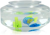 Hexbug Aquabot 2.0 with Bowl (460-4293)