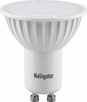LED (7W )NLL-PAR16-7-230-3K-GU10