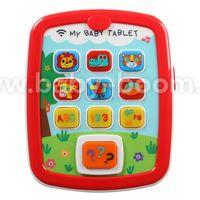 "Hola Toys 3121 Интерактивная игрушка ""Планшет """