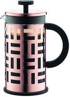 Чайник заварочный Bodum 1119518 Eileen French press Coffee Maker, 1.0L Copper