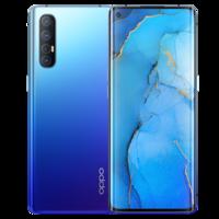Oppo Reno 3 Pro 5G 12/256Gb Duos, Blue
