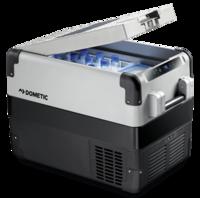 Холодильник Waeco CoolFreeze CFX40W