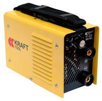 Инверторный сварочный аппарат  225A KT225-Mini KraftTool