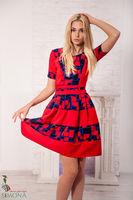 Платье  Simona ID 3901