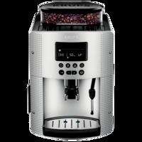 Coffee Machine Krups EA815E70