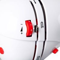 Швейная машина VLK Napoli-2450