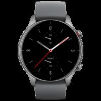 Xiaomi Amazfit GTR 2e Grey