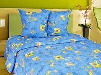 cumpără Lengerie de pat în Chișinău