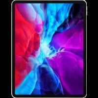 Tablete Apple iPad
