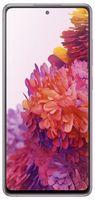 Samsung Galaxy S20FE G780 Duos 6/128Gb, Cloud Lavender