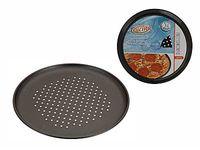 купить Форма для выпечки пиццы Cucina/EH D32сm в Кишинёве
