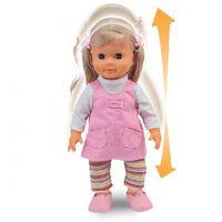 Noriel кукла Майя которая растет