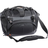 Shoulder Bag Vanguard XCENIOR 36