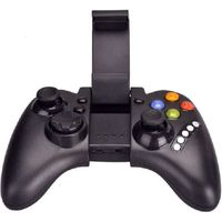 Gamepad Marvo Xbox-One GT-009, ( X-360 Shape ) 1.2m