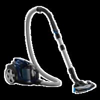 Пылесос для сухой уборки Philips FC9743/09