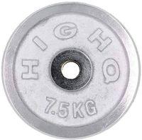 Zelart 7.5kg (ТА-1453)