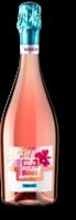 Radacini Vero di Moscato Rose