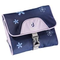 Косметичка Wash Bag I Kids 39420