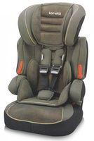 Bertoni X-Drive Premium Bronze