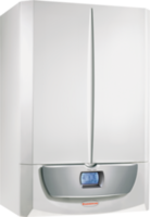 Immergas Victrix Zeus 32 KW Superior