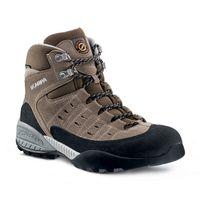 Ботинки Daylite XCR, stone, 60210-200