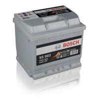 cumpără Bosch S5 54AH în Chișinău
