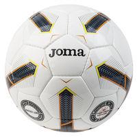 Футбoльный мяч JOMA - FLAME II size 5