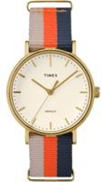 Timex Weekender™ Fairfield (TW2P91600)