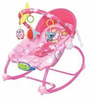 BabyBouncer (294063)