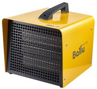 Generator de aer cald Ballu BKX-7