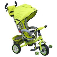 Baby Mix UR-ET-B37-5 Green