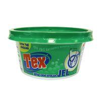 Гель для посуды TEX 240гр