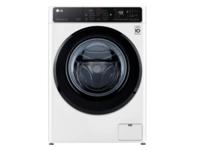 Washing machine/fr LG F2T3HS6S