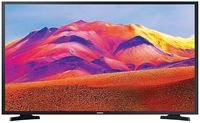Телевизор Samsung UE43T5300
