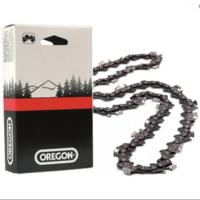 Lanț Oregon 68cm 3/8 Super 1.5