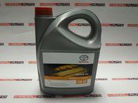 купить Toyota 5W-30 Premium Fuel Economy 5L (5W30) в Кишинёве