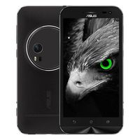 Asus Zenfone Zoom ZX551ML 128GB Black