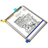 Аккумулятор Samsung Galaxy A51 (A515 ) (Original 100 % )