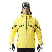 Куртка лыж. муж. Peak Jacket, ski&snowboard, 5800