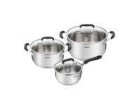 Pot Set Tefal E493S674