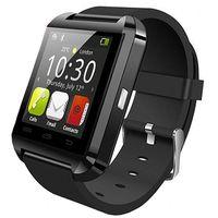 Наручные часы TELLR 8 Watch Black
