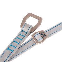 Крепежные стропы для гамака Sea To Summit Pro Suspension Straps, AHAMSS