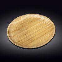 Блюдо WILMAX WL-771038 (35.5 см/ бамбук)