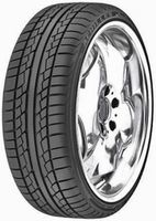 Зимние шины Achilles Winter W101 215/60 R17 96H