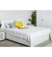 Кровать Mezzo